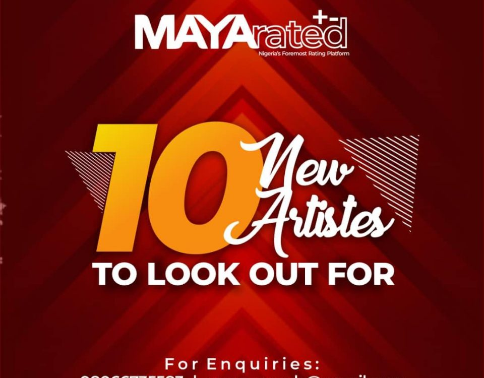 10-New-Artistes-To-Look-Out-For
